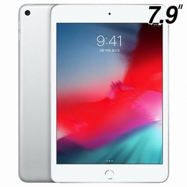 """""""전혀 의외의"""" 아이패드를 위한 OS 'iPadOS'"""