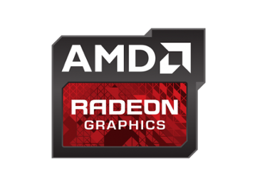 AMD, 삼성전자와 라데온 그래픽 기술 제휴 발표