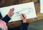 20년간 재규어 디자인 이끈 거장(巨匠) '이안 칼럼' 은퇴..그의 족적은?
