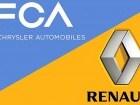 83. 합병의 시대  7. FCA와 르노의 합병 협상, 철회 그리고 미래는?