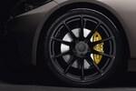 뮬가리, BMW M240i 튜닝 프로그램 공개..25대 한정