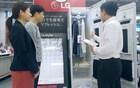 까다로운 일본 소비자 잡은 'LG 스타일러'…꽃가루 제거 주목