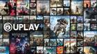 '유플레이+' 9월 론칭…유비소프트 모든 게임 월 15달러로 즐긴다