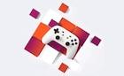 구글 스태디아, 게임 개발사 구독 서비스도 지원