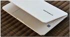스타일리쉬 한 디자인의 가성비 노트북, 삼성 노트북5 NT550EBE-K24A