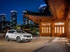 르노삼성자동차 QM6 GDe,국내 중형 가솔린 SUV  최초 4만 대 판매 돌파