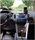 빠르고 안전한 스마트폰 충전, 아트뮤 차량용 고속충전기 CC510 & CC520