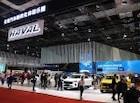 중국, 5월 신차 판매 17% 감소 11개월 연속 하락