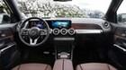벤츠, 콤팩트 SUV GLB 35 AMG 개발 중.. 공개 일정은?