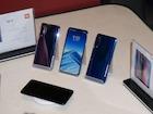 샤오미 플래그십 스마트폰 국내 첫 선, 샤오미 Mi 9 공식 출시