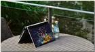 휴대성 높인 고성능 컨버터블 노트북, 레노버 요가 730-13IWL Pen5