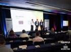 넥센타이어, 미국 혁신 플랫폼 '플러그 앤 플레이'와 전략적 파트너십 체결