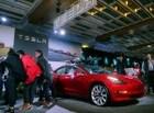 테슬라와 GM의 중국산 부품 관세 면제 요청, 미 정부 기각