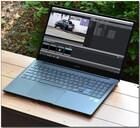 크리에이터를 위한 고성능 슬림 노트북, 삼성 노트북7 Force NT760XBV-G78A