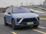 중국, 전기차 안전성에 대한 점검 방안 발표