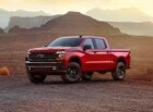 GM, EV 픽업트럭 개발 계획 발표
