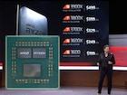 게이밍 CPU 16코어 시대 대비, AMD 3세대 라이젠 아키텍처 프리뷰
