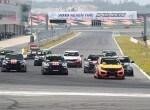 이대준, 엔페라 GT-300 클래스 시즌 두 번째 우승