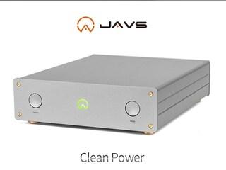 [리뷰] 괴물급 DC전원 파워 서플라이 등장 JAVS Clean Power