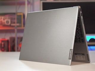 이정도면 대학생과 직장인들이 쓰기 좋은 노트북이겠지?? 레노버 아이디어패드 S340 노트북 리뷰!!