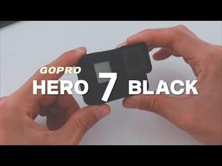 브이로그 액션캠은 역시 고프로7 카알못 유튜버를 위한 리뷰