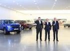 GM, 한국사업장에 대한 경쟁력 및 지속가능성 재확인