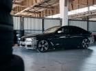 BMW, 720마력 사양의 Power BEV 공개