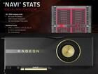 이제는 하이엔드 경쟁 가능할까?, AMD Navi GPU의 RDNA 아키텍처 보기
