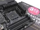 고성능 메인스트림을 위한 B450 메인보드,ASUS TUF B450M-Pro Gaming STCOM