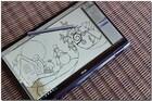 생산성 높인 최고급형 컨버터블 노트북, ASUS 젠북 플립 13 UX362FA-EL216T