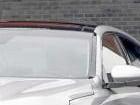 [시승기] 그랜저 아성(牙城)에 도전장 던진..기아차 K7 프리미어