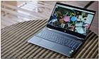 크리에이터를 위한 고성능 컨버터블 노트북, HP 스펙터 X360 15-df0024TX