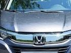 혼다 HR-V | 연비와 공간성을 모두 잡은 알찬 소형 SUV - 2019 혼다 HR-V 시승기