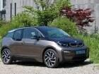 [영상시승] 프리미엄 EV의 개척자 - BMW i3 120Ah 시승기