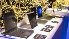 글로벌 PC·노트북 제조사, 생산라인 '탈' 중국 움직임 본격화