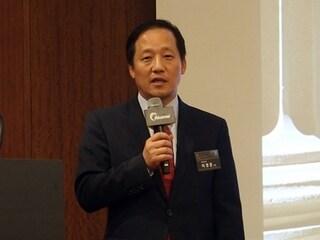 아카마이 제로 트러스트 보안 및 VPNless 전략 발표 기자간담회
