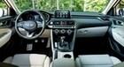 제네시스, G70은 美 시장서 성공적 안착..G80·G90은 판매 부진