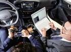 [오토저널] 가상화 환경에서의 차량 개발 및 검증