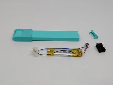 배터리 내장한 1회용 전자담배, 어떻게 버려야 하나?