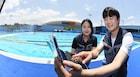 KT, 2019 광주세계수영선수권대회에 정보통신 분야 공식 후원사로 참여