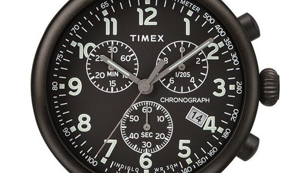 디자인이 다했다!  F-CLASS 시계