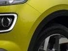 [시승기] 한국인 29%를 위한 소형 SUV..현대차 베뉴