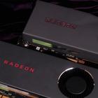 나비처럼 날아서 벌처럼 7nm 공정으로 무장한 새로운 AMD 라데온 RX5700 그래픽카드 시리즈