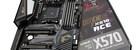 주간뉴스 7/14 - 3세대 라이젠 추가, AM4 칩셋, RX 5700 쿨러, 인텔 새 소켓, RTX 슈퍼 출시, 램값 상승, 스위치 라이트, 신형 맥북, 시그마 fp