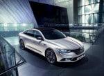 르노삼성자동차, 상품성은 높이고 가격은 내린  2020년형 SM6 출시