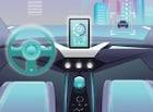 [오토저널] 자동차 사이버 보안을 위한 엔지니어링 프로세스에 대한 표준화 동향