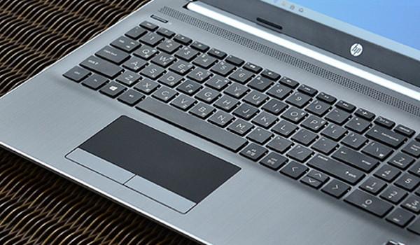 2세대 라이젠 탑재 노트북!