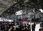 폭스바겐그룹 6월 중국 신차 판매 15% 증가