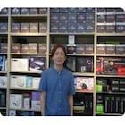 AMD 라이젠을 사랑한 전국컴퓨터협동조합협의회장