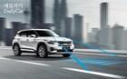 하이클래스 표방한 소형 SUV '셀토스'..새롭게 적용된 첨단 신기술은?